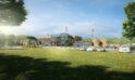FC Cincinnati Practice Facility