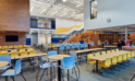 Tallmadge City Schools New Elementary and Middle School